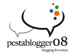 logo-pb08