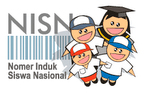nisn-copy1